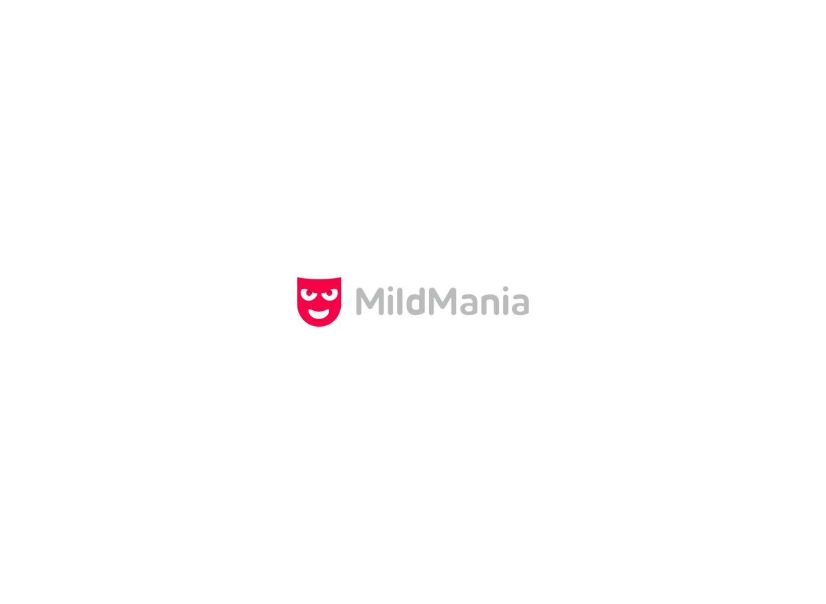 mildmania-mask-logo-design-mad-game-development-house-indie-logo-designer-professional-logo-design-stationery-Business-Cards2.png