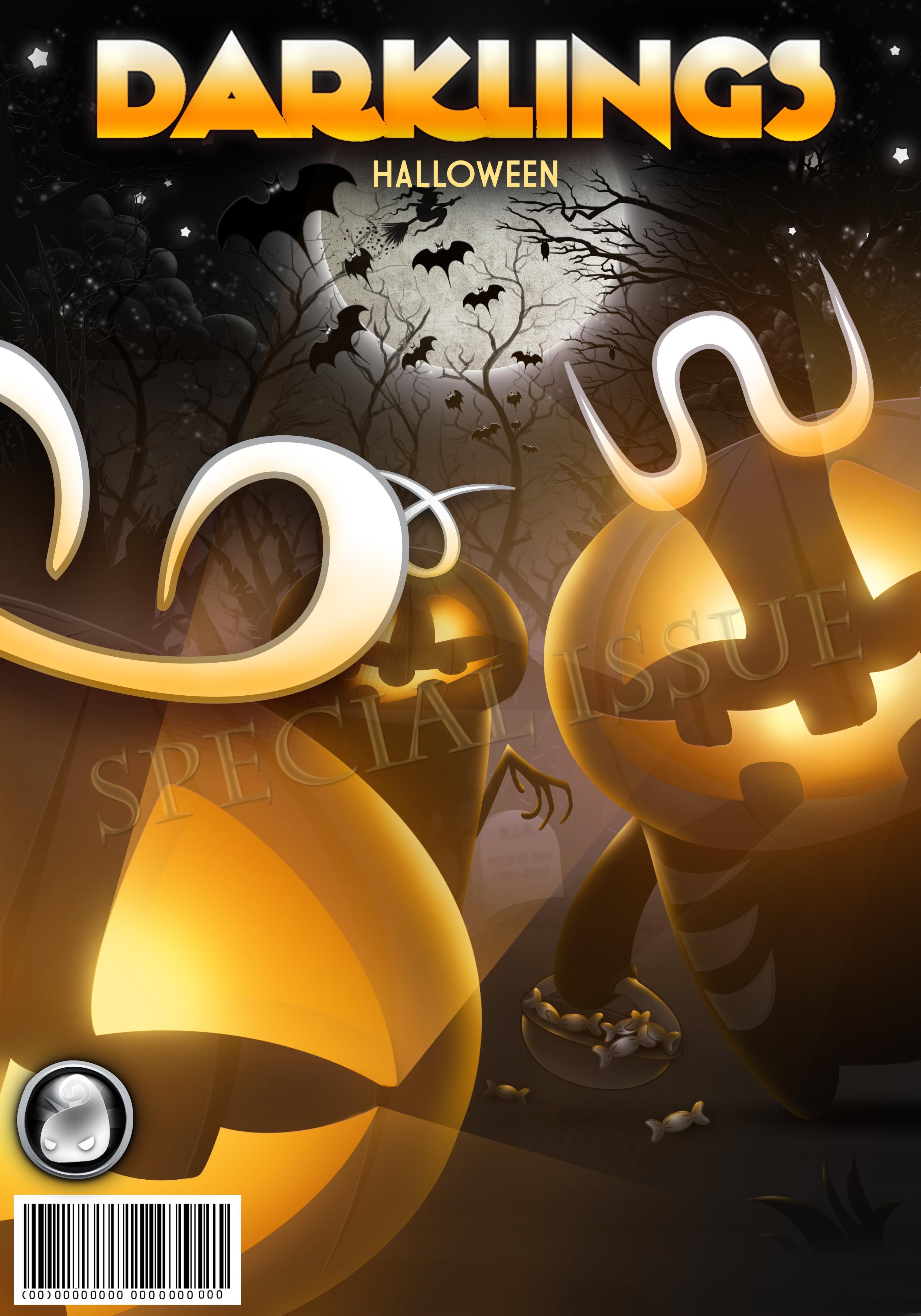 Darklings_Halloween.jpg