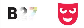 both-logo.png