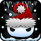 Icon144_XMAS_THINFRAME.png