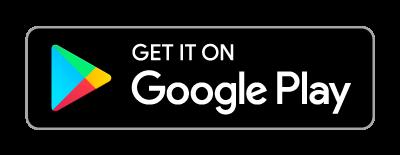 google-play-badge_400.png