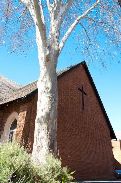 church_outside_3.jpg