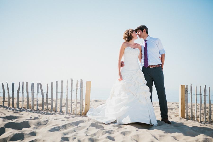 Cenan and Dienke wedding-388.jpg