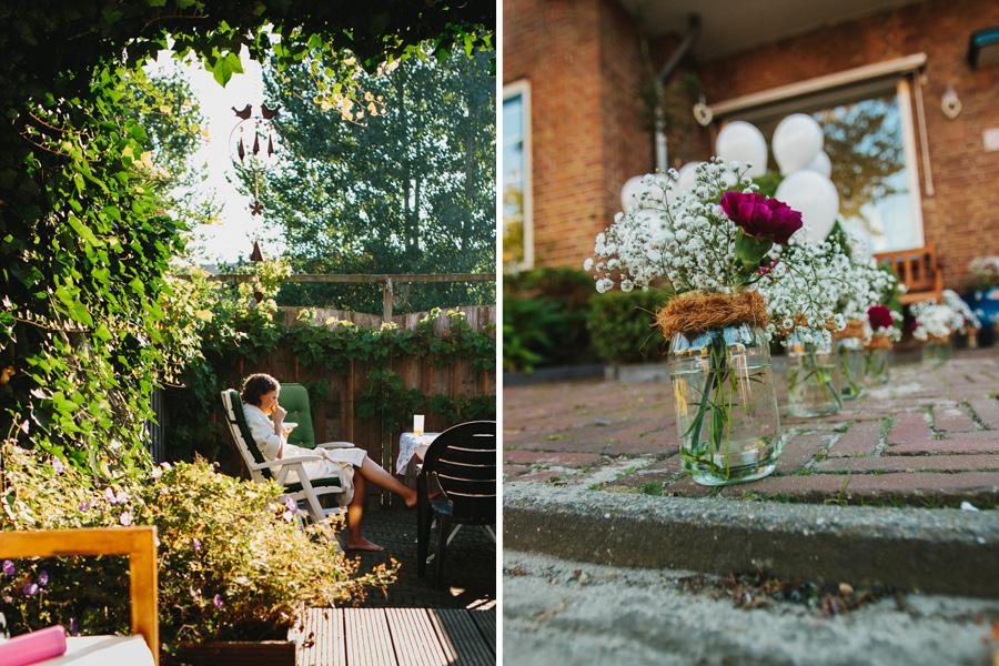 Cenan and Dienke wedding-7.jpg