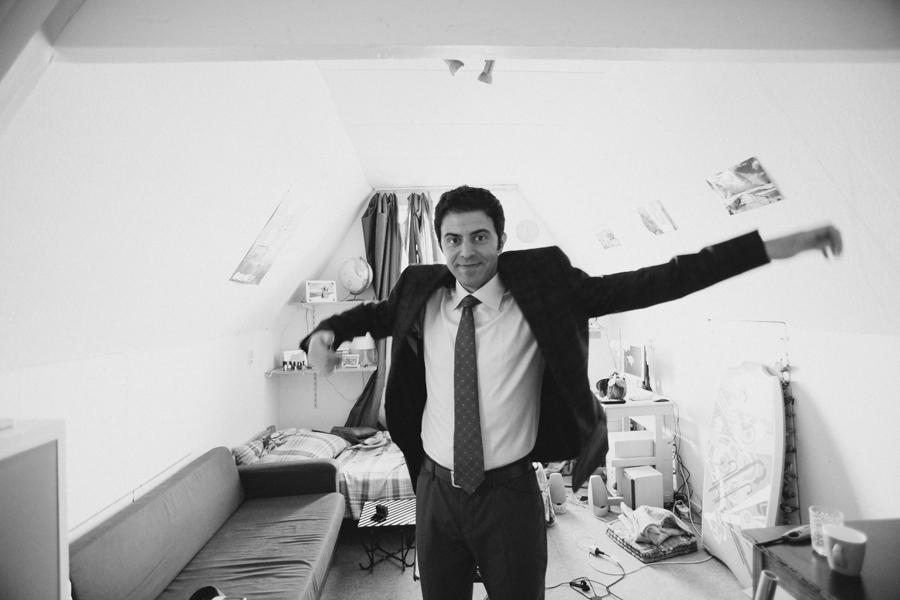 Cenan and Dienke wedding-40.jpg