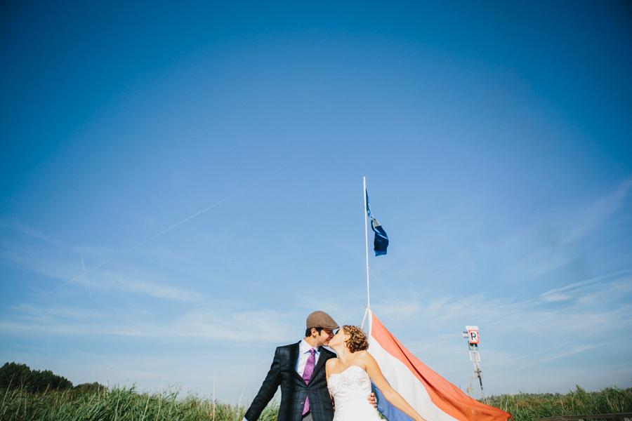 Cenan and Dienke wedding-70.jpg