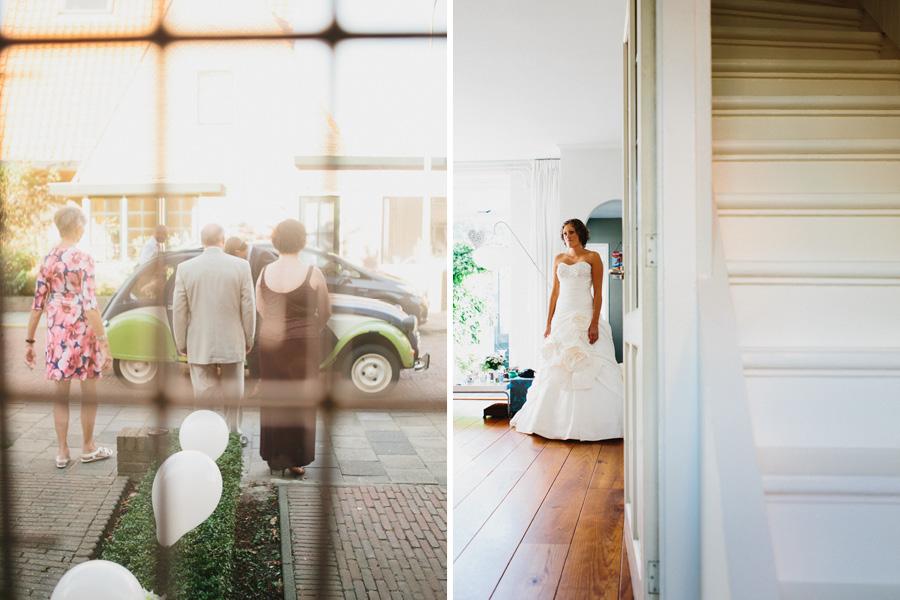 Cenan and Dienke wedding-73.jpg