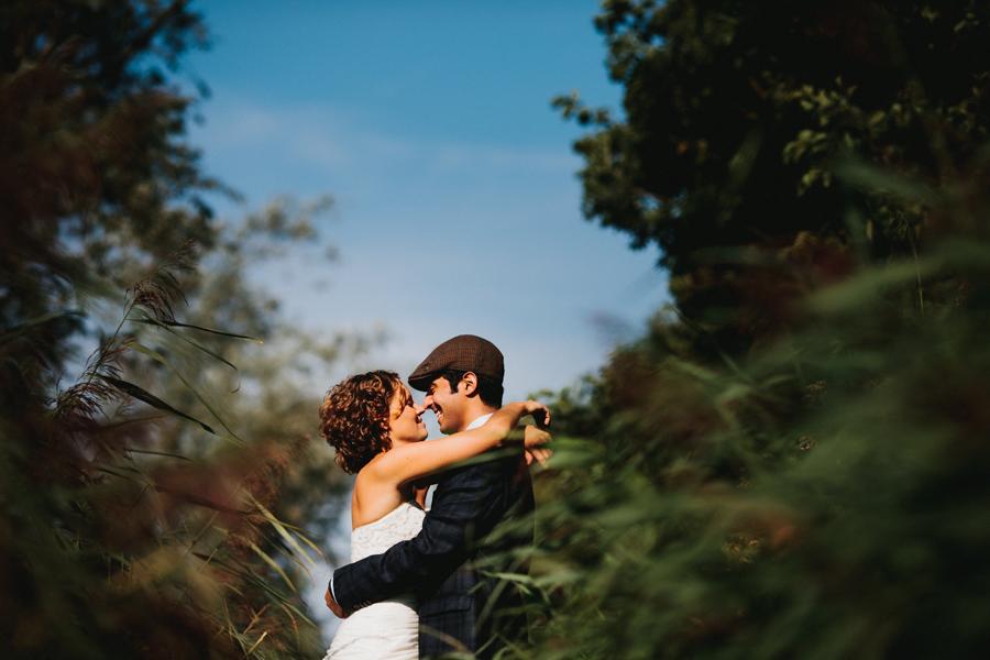 Cenan and Dienke wedding-87.jpg