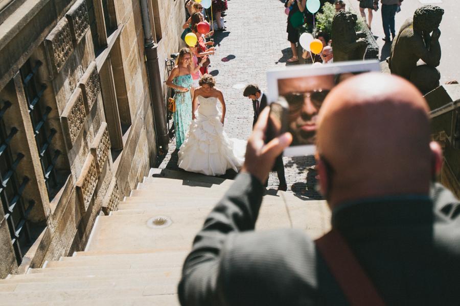 Cenan and Dienke wedding-111.jpg