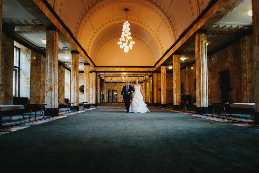Cenan and Dienke wedding-115.jpg