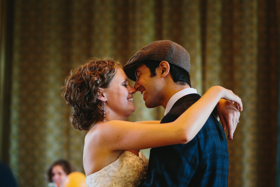 Cenan and Dienke wedding-173.jpg