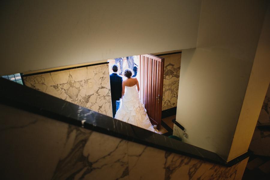 Cenan and Dienke wedding-213.jpg
