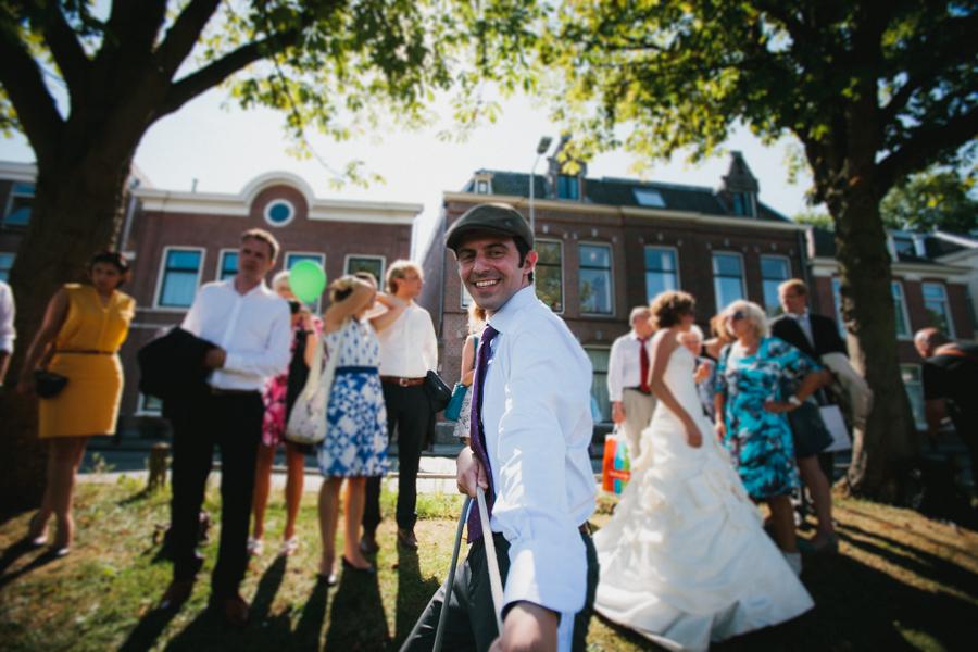 Cenan and Dienke wedding-267.jpg
