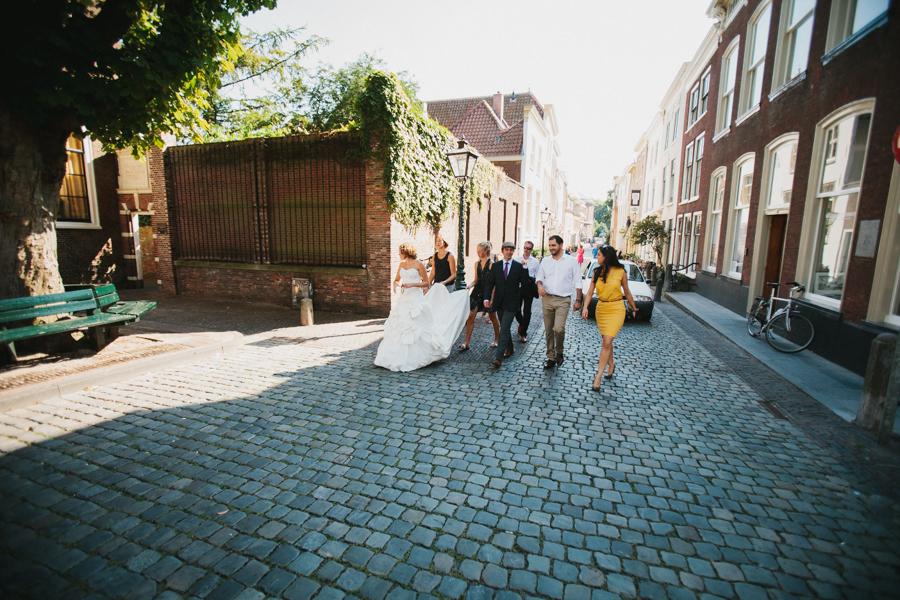 Cenan and Dienke wedding-275.jpg