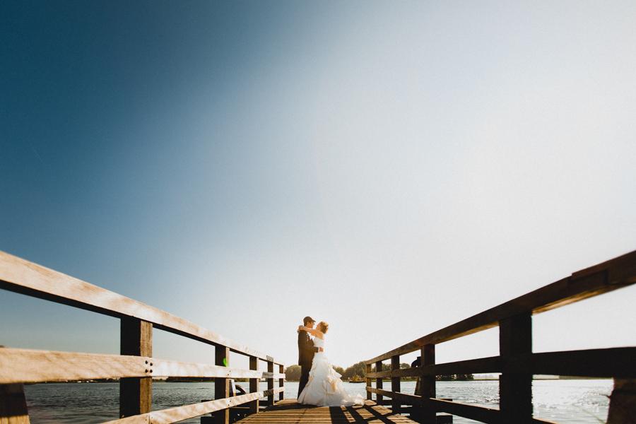 Cenan and Dienke wedding-66.jpg