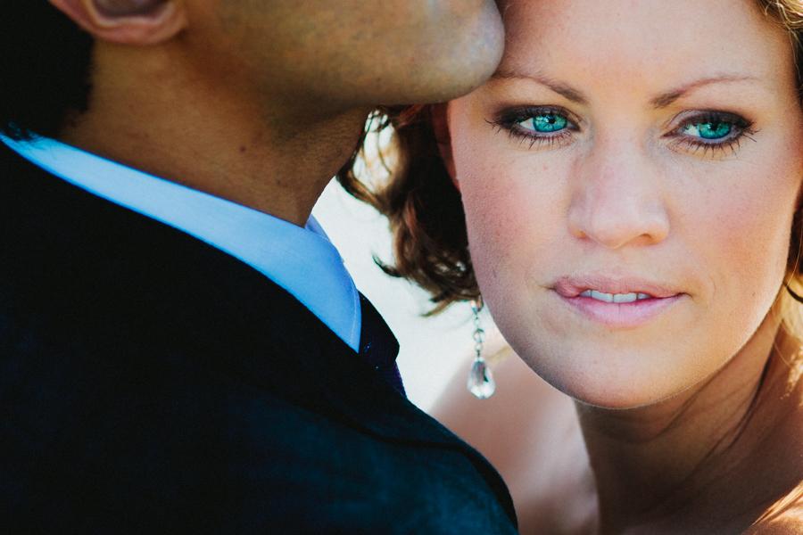 Cenan and Dienke wedding-69.jpg