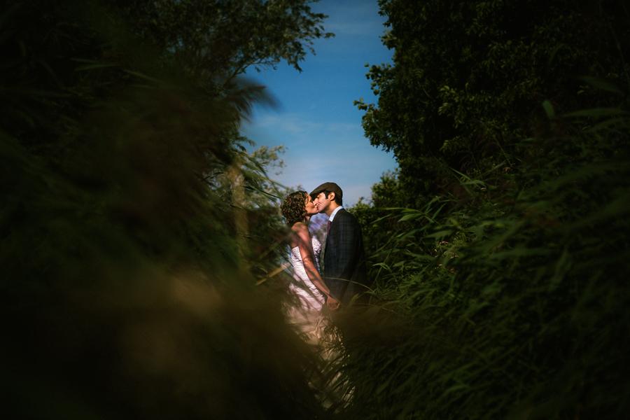 Cenan and Dienke wedding-88.jpg