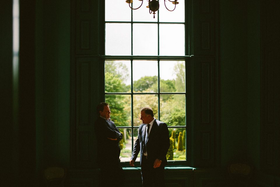 Bruiloft Pieter-Jan en Marloes121.jpg