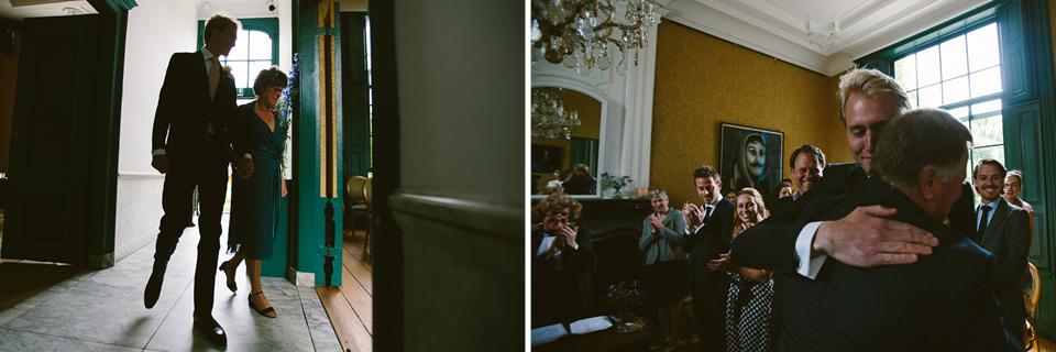 Bruiloft Pieter-Jan en Marloes124-1.jpg