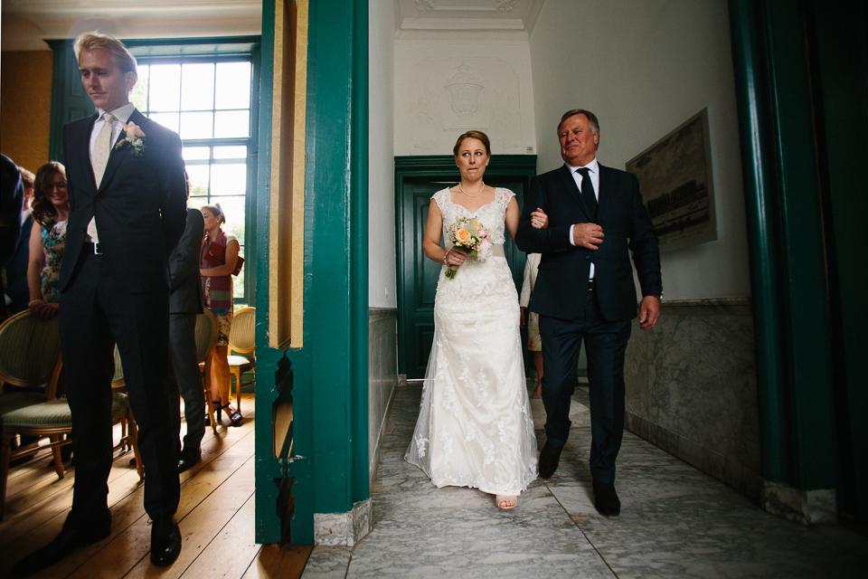 Bruiloft Pieter-Jan en Marloes124.jpg