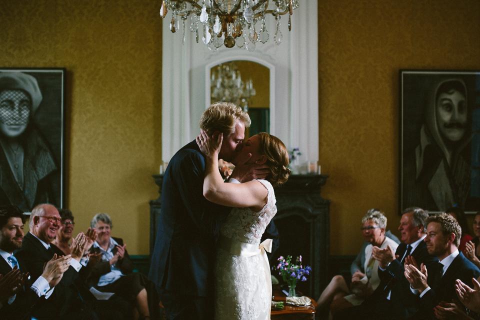 Bruiloft Pieter-Jan en Marloes128.jpg