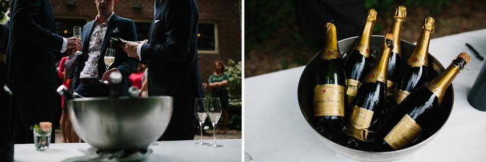 Bruiloft Pieter-Jan en Marloes135-1.jpg