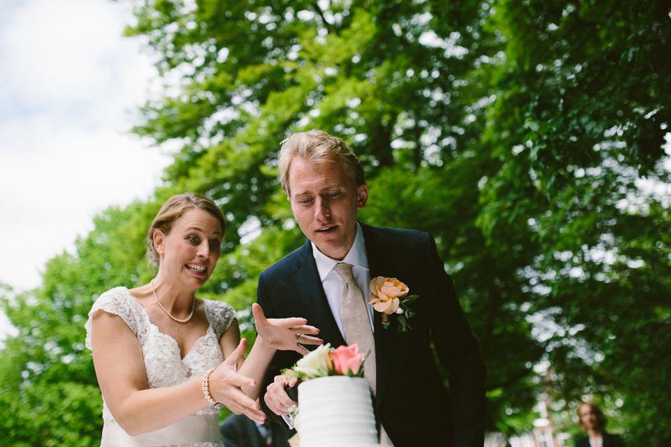 Bruiloft Pieter-Jan en Marloes134.jpg