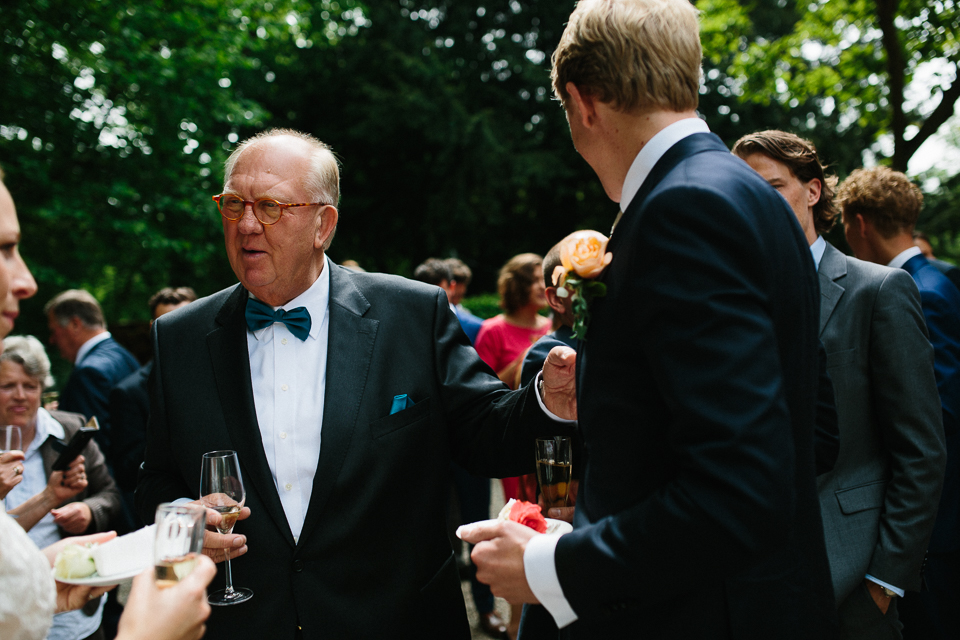Bruiloft Pieter-Jan en Marloes136.jpg
