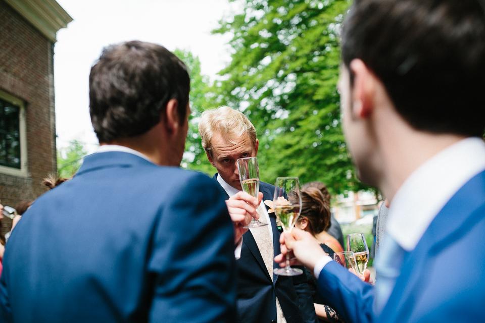 Bruiloft Pieter-Jan en Marloes137.jpg
