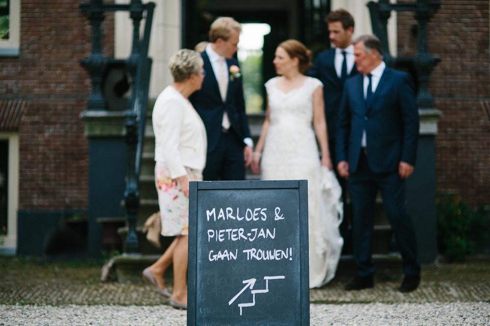 Bruiloft Pieter-Jan en Marloes139.jpg