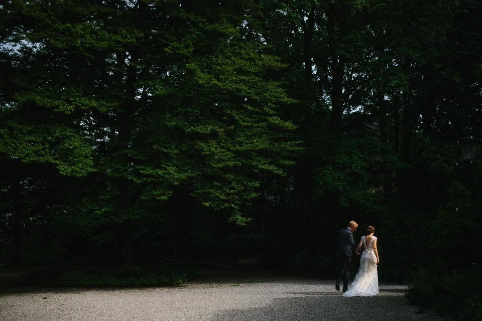 Bruiloft Pieter-Jan en Marloes142.jpg