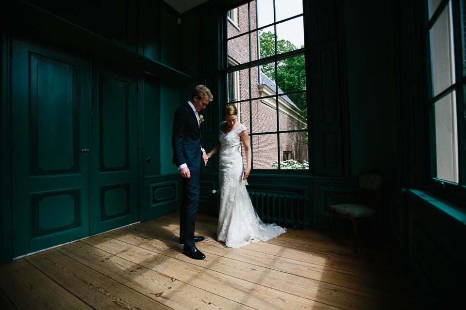 Bruiloft Pieter-Jan en Marloes141.jpg