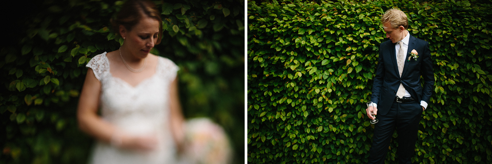 Bruiloft Pieter-Jan en Marloes144-1.jpg