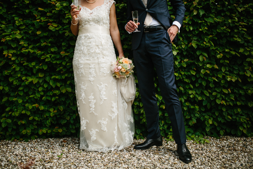Bruiloft Pieter-Jan en Marloes144.jpg