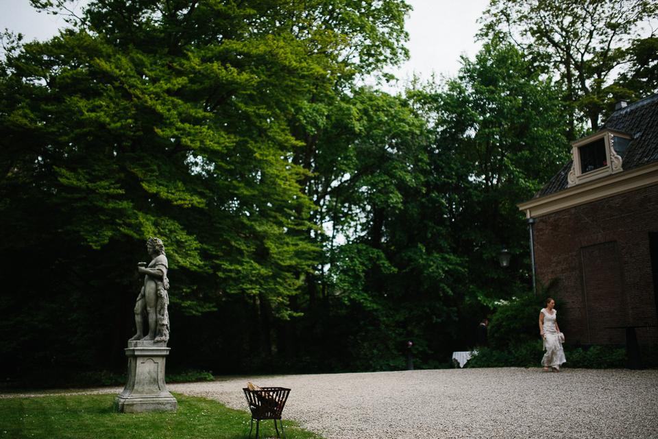 Bruiloft Pieter-Jan en Marloes146.jpg