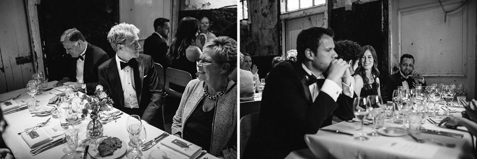Bruiloft Pieter-Jan en Marloes161-1.jpg