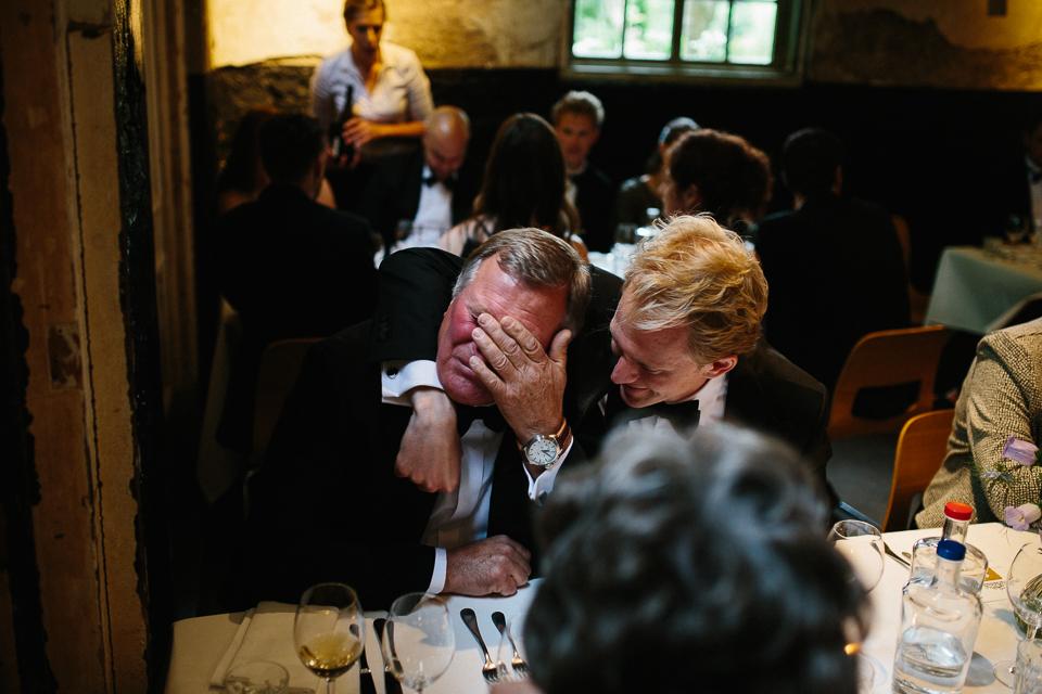 Bruiloft Pieter-Jan en Marloes160.jpg