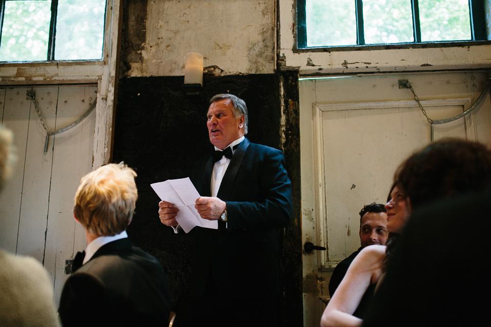 Bruiloft Pieter-Jan en Marloes161.jpg