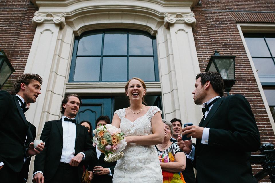 Bruiloft Pieter-Jan en Marloes165.jpg