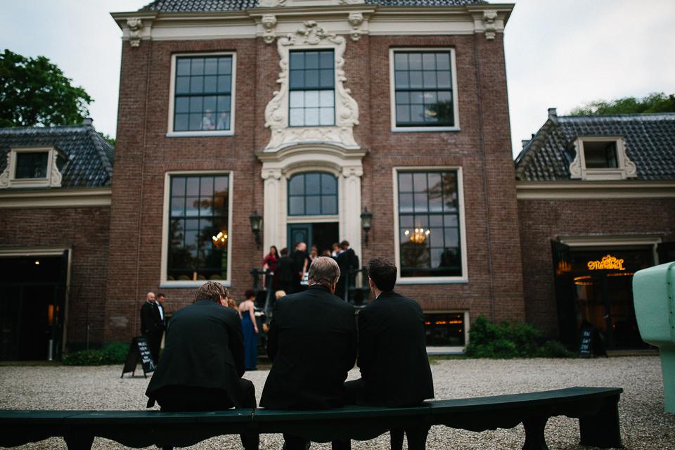 Bruiloft Pieter-Jan en Marloes167.jpg