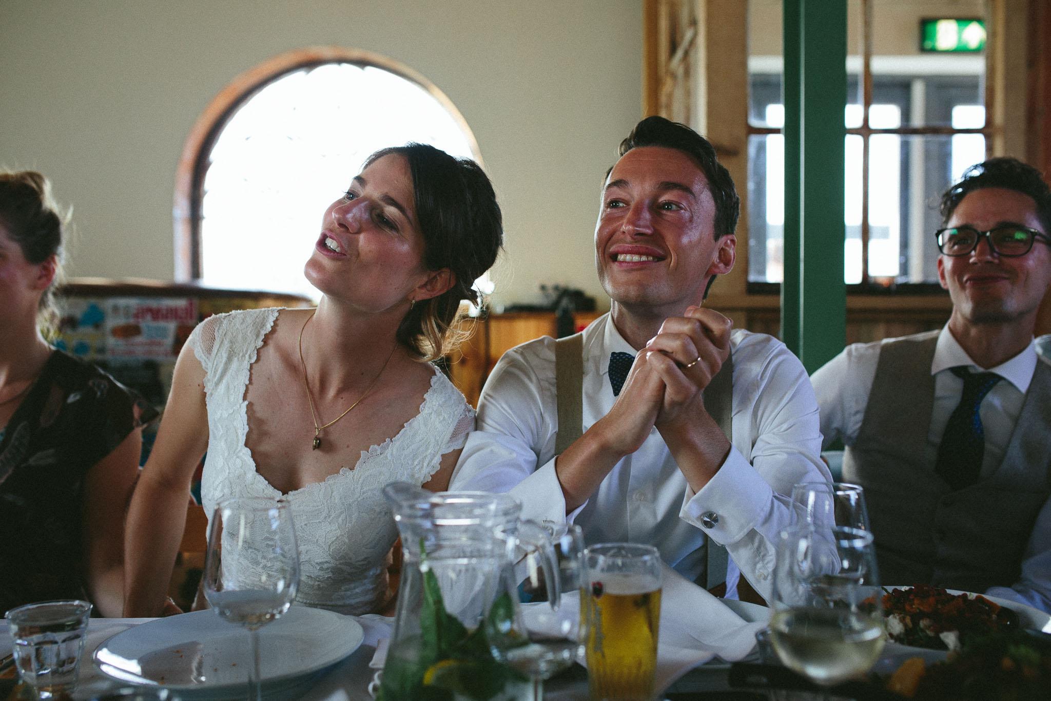 Tom en Nicole-515.jpg