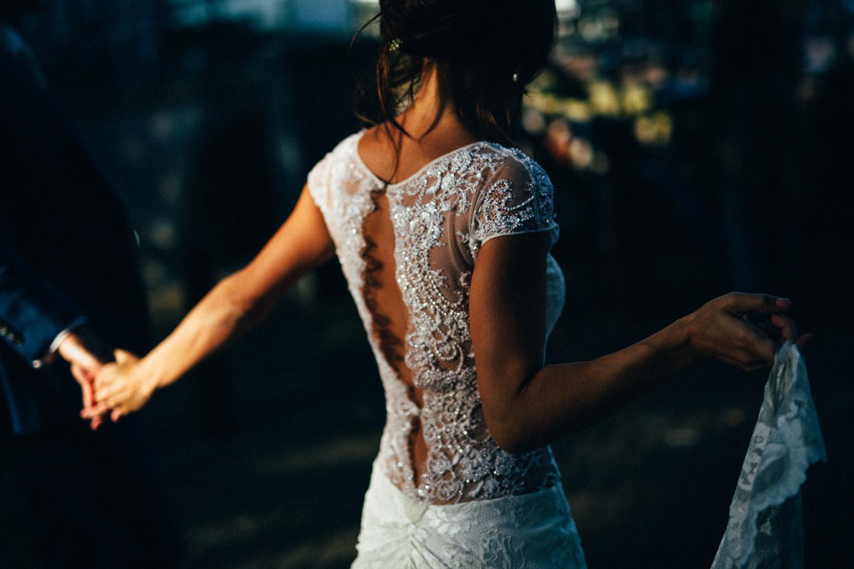 wedding_image1.jpg