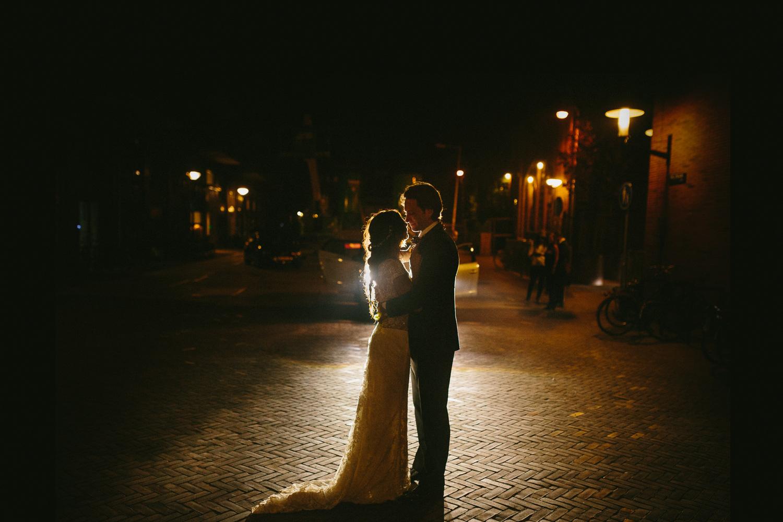 wedding_image2.jpg