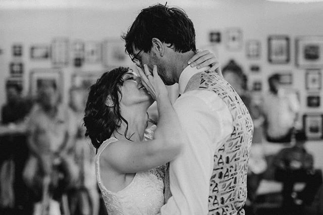 Today, wedding day in Leiden.  Love the emotions.  #emotionsatweddings #firstdance #weddingparty #dvlop