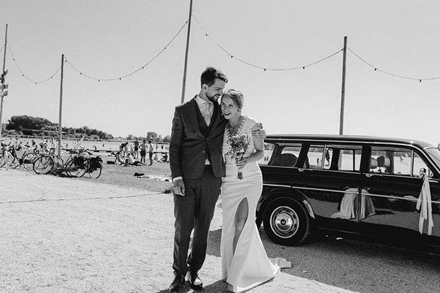 Magical moment before it all starts 😁  #weddinglove #dvlop #intamatemoment #beststory
