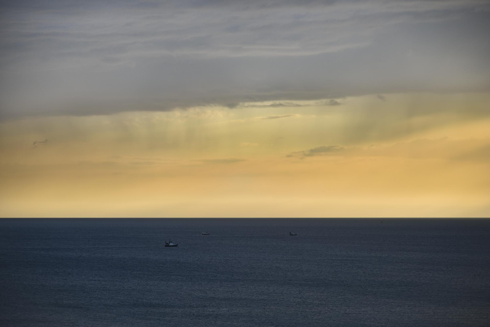 Saint Pair sur Mer