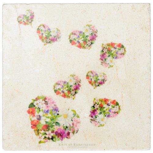 Floral Heart L.jpg