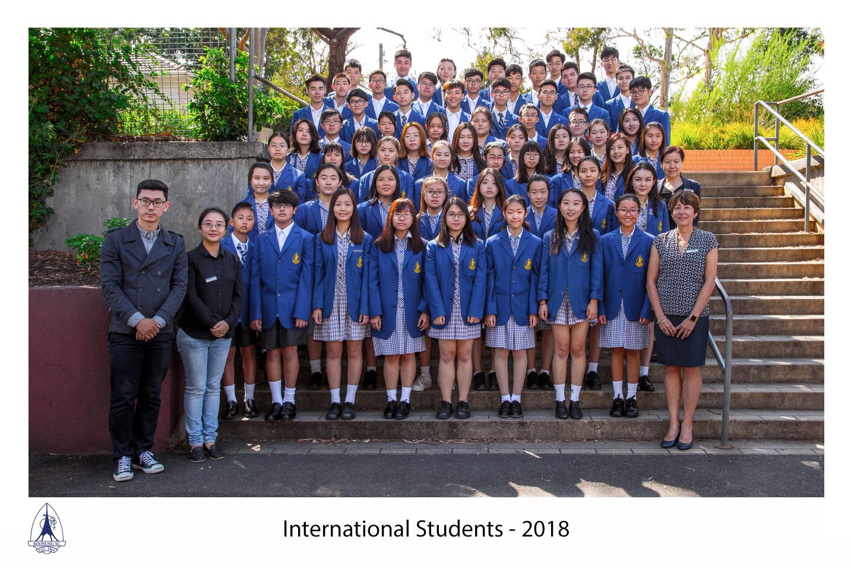 International Student Goup Photos 2018.png