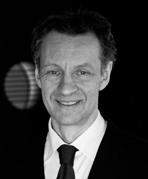 Photo: Anne Håskoll-Haugen