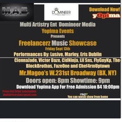 freelancerz flyer 9.13.13 show.jpg